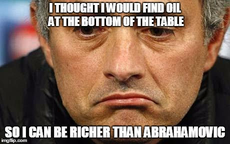 Funny Manager Meme : 14 funny photos from the english premier league that speak to your