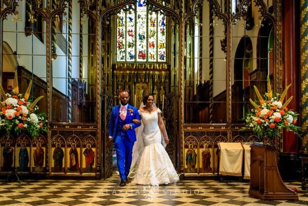 Ruby-Dipo-Grosvenor-House-Hotel-Wedding_Nigerian-Wedding-in-London_BellaNaija-Weddings-2015_CM1_7418