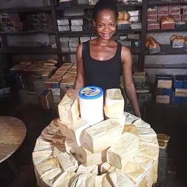 olajumoke-in-the-bakery-1
