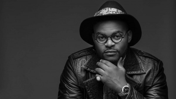 Falz-The-BahdGuy