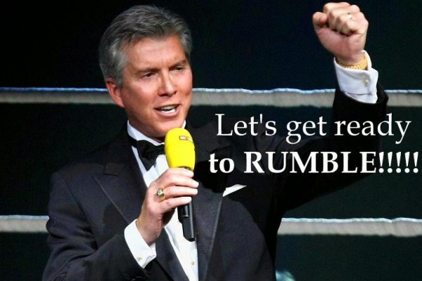 Lets-Get-Ready-to-Rumble