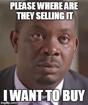Don jazzy buy