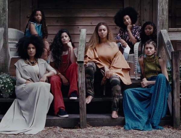beyonce-black-power