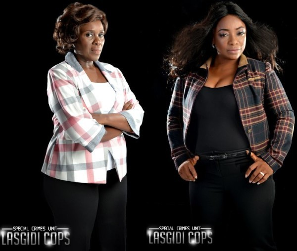 Lasgidi-Cops-BN-Movies-TV-July-2014-BellaNaija.com-01-600x507