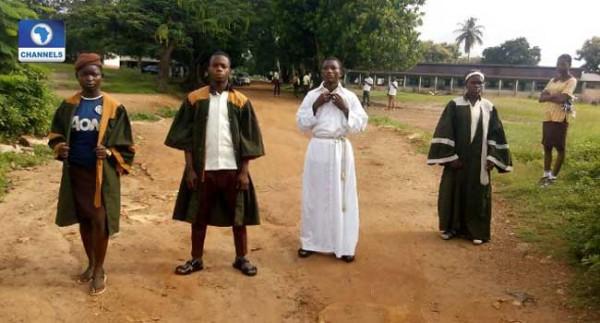 Osun-students-garments-hijab-school