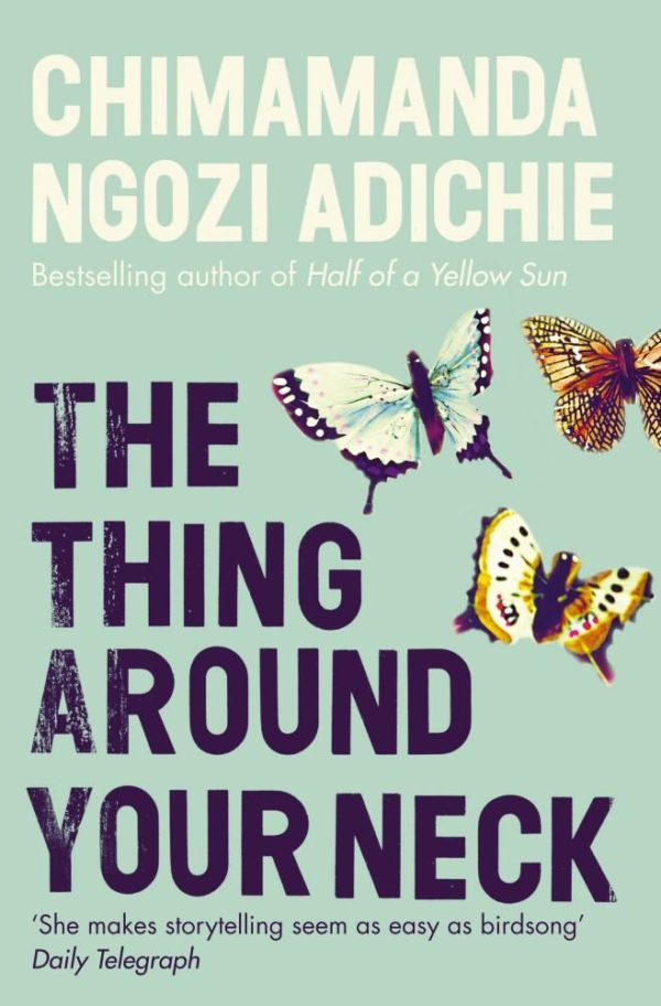 the-thing-around-your-neck-600x912