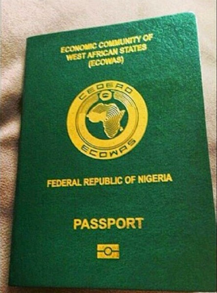Nigerianpassport1