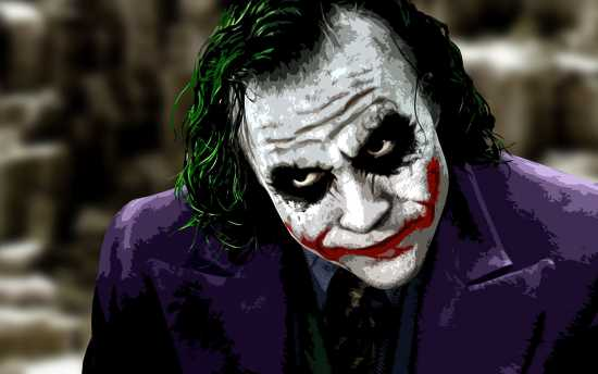the-joker-the-dark-knight-wallpaper-26320