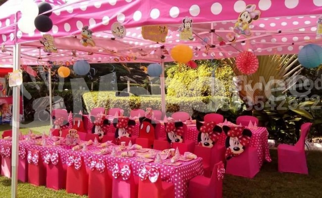 xceptional events children birthday party planners event providing services at wuse abuja 650400