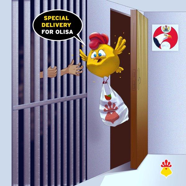 Chicken Republic3