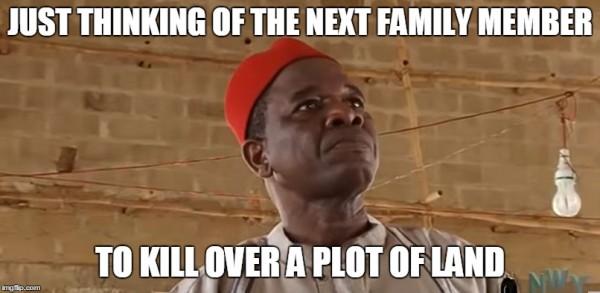 Chiwetalu meme
