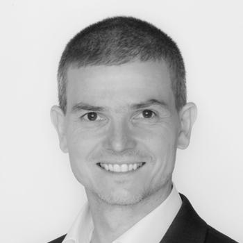 Clemens Bimek