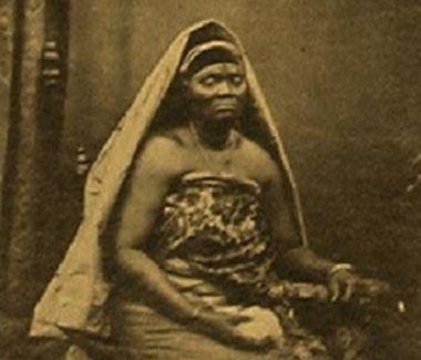 Madam_Efunroye_Tinubu