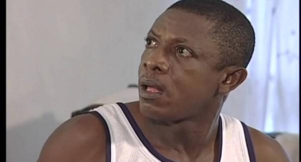 Nkem-Owoh Osuofia