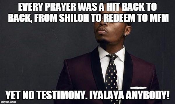 Olamide back back meme