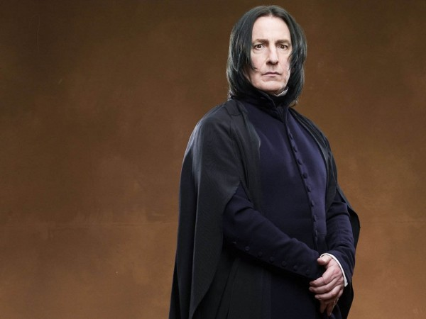 Severus-Snape-Wallpaper-hogwarts-professors-32796947-1024-768