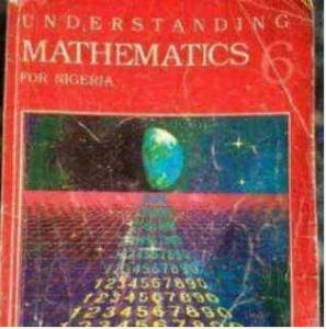 Understanding-Maths