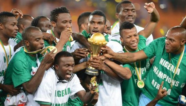 afcon-champions