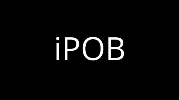 iPOB1