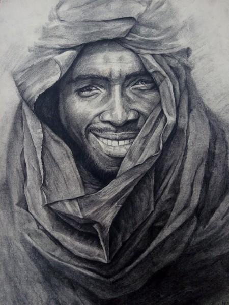 Eluagu Fulani