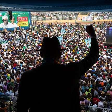 Muhammadu-Buhari-epic-8