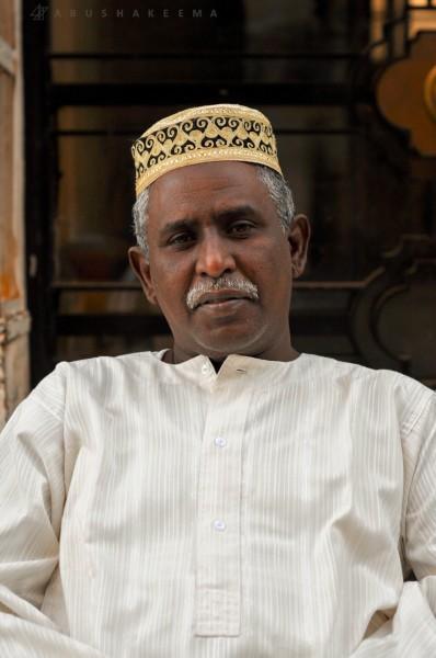 Sudan9