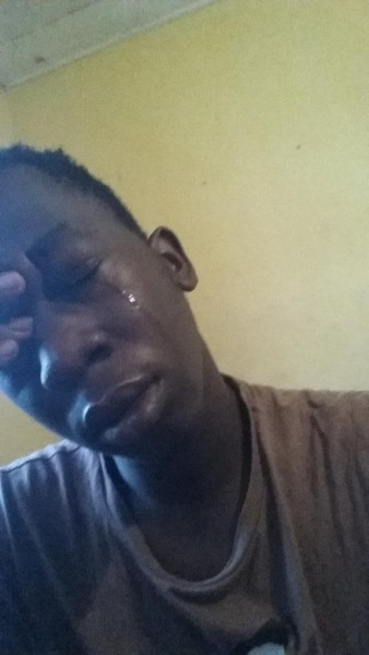 chuzzu cry
