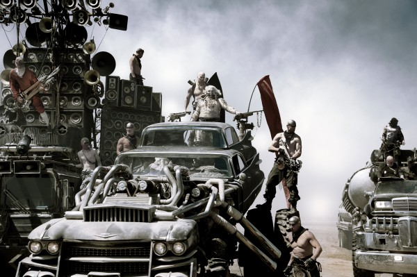 mad-max-fury-road-image-nathan-jones-hugh-keays-byrne