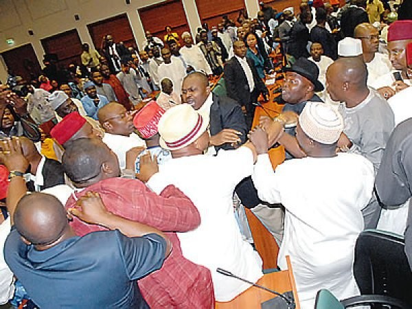 nass-fight-nigerian-tribune