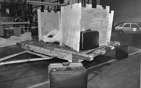 umaru-dikko-crate