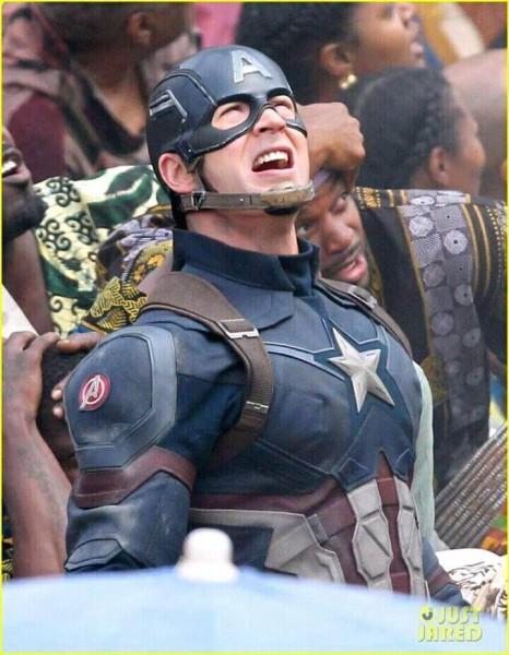 Captain America6