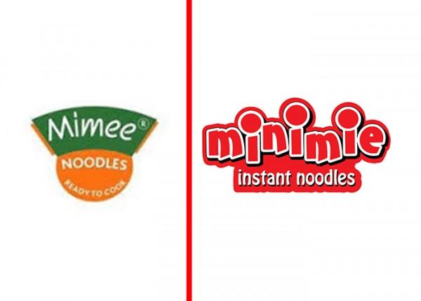 Minimeee