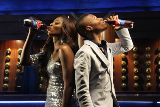Wizkid-and-Tiwa-Savage-Pepsi-Commerical