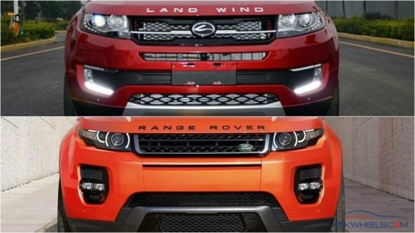 chinese-car-company-clones-range-rover-evoque_1