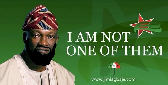 Jimi-Agbaje-i-not-one-of-them