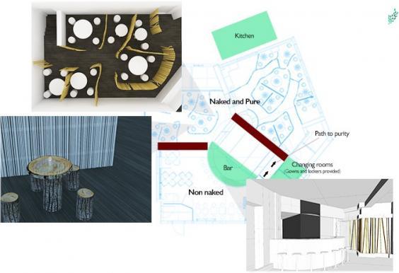 bunyadi-floor-plan