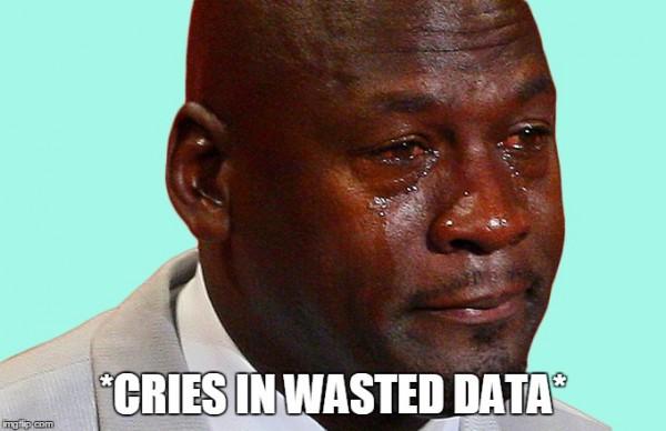 jordan data