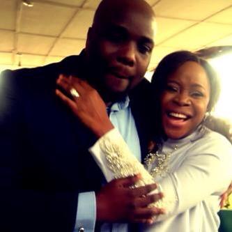 omawumi husband