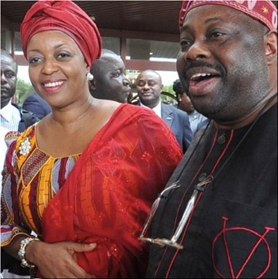 Dele-Momodu-and-Diezani