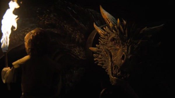 GOT Dragon1