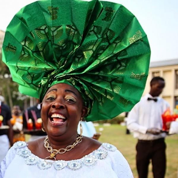 Madam-Kofo-2014-AlabamaU2