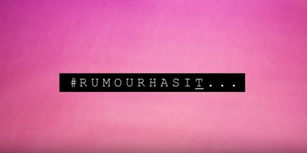 RUmourhasit