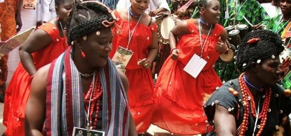 Traditional-Religious-Worshippers-in-Osun-State