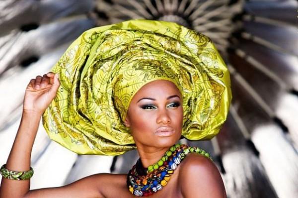 image:afrocosmopolitan