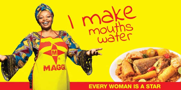 maggi branding campaign 2011 - gambia billboards eng - 210611-03 -converted--01