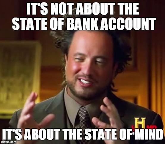 History bank