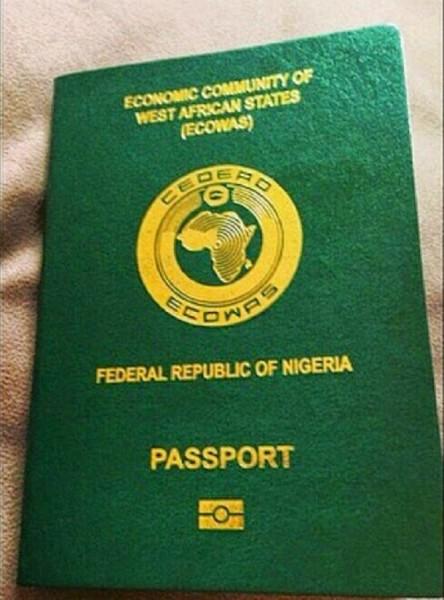 Nigerianpassport1