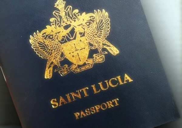 st-lucia-passport