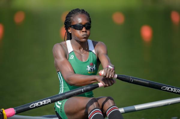 Chierika_Ukogu_-_Team_Nigeria_Rio_Olympics_2016