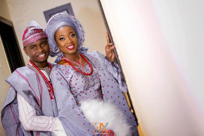 Real-African-Weddings